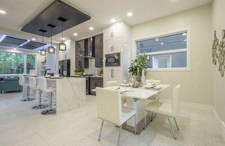 Photo 10: 7211 114A Street in Edmonton: Zone 15 House for sale : MLS®# E4170012