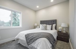 Photo 24: 7211 114A Street in Edmonton: Zone 15 House for sale : MLS®# E4170012