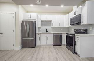Photo 26: 7211 114A Street in Edmonton: Zone 15 House for sale : MLS®# E4170012