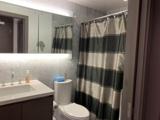 "Photo 5: 1555 38 SMITHE Street in Vancouver: Downtown VW Condo for sale in ""ONE PACIFIC"" (Vancouver West)  : MLS®# R2401297"