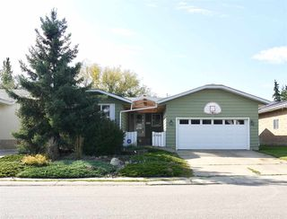 Main Photo: 17935 80 Avenue in Edmonton: Zone 20 House for sale : MLS®# E4172774