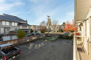 "Photo 10: 204 5464 201A Street in Langley: Langley City Townhouse for sale in ""MARBELSON"" : MLS®# R2416964"