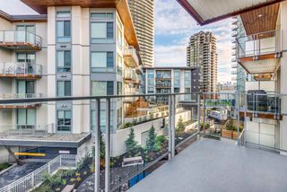 Photo 14: 311 1728 GILMORE Avenue in Burnaby: Brentwood Park Condo for sale (Burnaby North)  : MLS®# R2423237