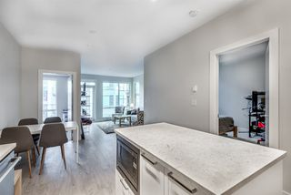 Photo 9: 311 1728 GILMORE Avenue in Burnaby: Brentwood Park Condo for sale (Burnaby North)  : MLS®# R2423237