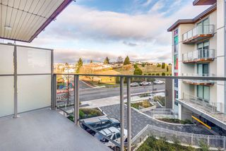 Photo 13: 311 1728 GILMORE Avenue in Burnaby: Brentwood Park Condo for sale (Burnaby North)  : MLS®# R2423237