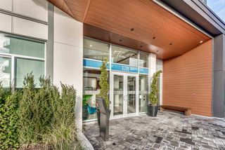 Photo 4: 311 1728 GILMORE Avenue in Burnaby: Brentwood Park Condo for sale (Burnaby North)  : MLS®# R2423237