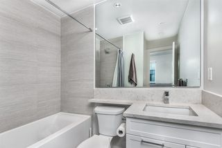 Photo 17: 311 1728 GILMORE Avenue in Burnaby: Brentwood Park Condo for sale (Burnaby North)  : MLS®# R2423237