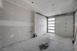 Photo 28: 10909 60 Avenue in Edmonton: Zone 15 House for sale : MLS®# E4182851