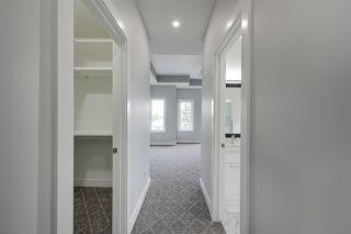 Photo 17: 10909 60 Avenue in Edmonton: Zone 15 House for sale : MLS®# E4182851