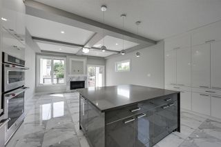 Photo 4: 10909 60 Avenue in Edmonton: Zone 15 House for sale : MLS®# E4182851
