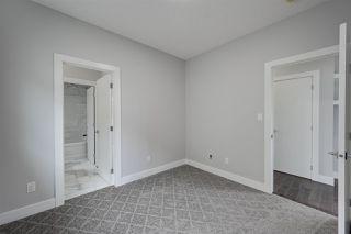 Photo 21: 10909 60 Avenue in Edmonton: Zone 15 House for sale : MLS®# E4182851