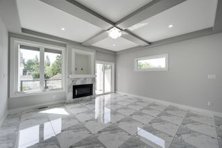 Photo 8: 10909 60 Avenue in Edmonton: Zone 15 House for sale : MLS®# E4182851