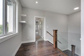 Photo 13: 10909 60 Avenue in Edmonton: Zone 15 House for sale : MLS®# E4182851