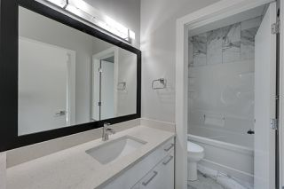 Photo 23: 10909 60 Avenue in Edmonton: Zone 15 House for sale : MLS®# E4182851