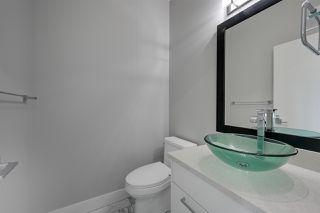Photo 22: 10909 60 Avenue in Edmonton: Zone 15 House for sale : MLS®# E4182851