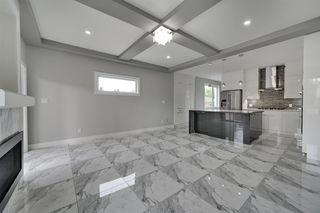 Photo 6: 10909 60 Avenue in Edmonton: Zone 15 House for sale : MLS®# E4182851