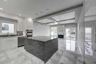 Photo 5: 10909 60 Avenue in Edmonton: Zone 15 House for sale : MLS®# E4182851