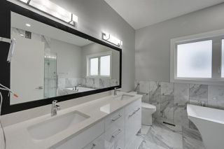 Photo 18: 10909 60 Avenue in Edmonton: Zone 15 House for sale : MLS®# E4182851