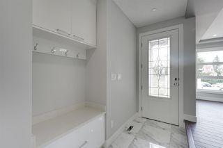 Photo 9: 10909 60 Avenue in Edmonton: Zone 15 House for sale : MLS®# E4182851