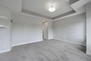 Photo 16: 10909 60 Avenue in Edmonton: Zone 15 House for sale : MLS®# E4182851