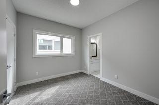 Photo 20: 10909 60 Avenue in Edmonton: Zone 15 House for sale : MLS®# E4182851
