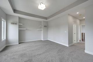 Photo 15: 10909 60 Avenue in Edmonton: Zone 15 House for sale : MLS®# E4182851