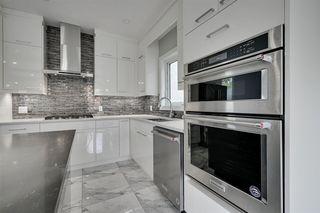 Photo 3: 10909 60 Avenue in Edmonton: Zone 15 House for sale : MLS®# E4182851