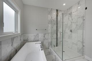 Photo 19: 10909 60 Avenue in Edmonton: Zone 15 House for sale : MLS®# E4182851