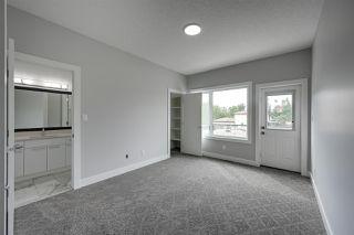 Photo 24: 10909 60 Avenue in Edmonton: Zone 15 House for sale : MLS®# E4182851