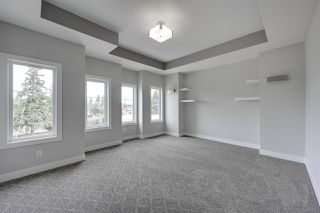 Photo 14: 10909 60 Avenue in Edmonton: Zone 15 House for sale : MLS®# E4182851