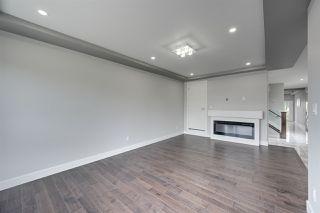 Photo 12: 10909 60 Avenue in Edmonton: Zone 15 House for sale : MLS®# E4182851