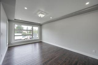 Photo 10: 10909 60 Avenue in Edmonton: Zone 15 House for sale : MLS®# E4182851