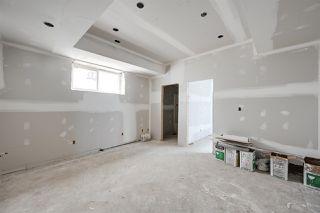 Photo 29: 10909 60 Avenue in Edmonton: Zone 15 House for sale : MLS®# E4182851