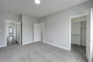 Photo 25: 10909 60 Avenue in Edmonton: Zone 15 House for sale : MLS®# E4182851