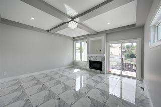 Photo 7: 10909 60 Avenue in Edmonton: Zone 15 House for sale : MLS®# E4182851