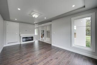 Photo 11: 10909 60 Avenue in Edmonton: Zone 15 House for sale : MLS®# E4182851