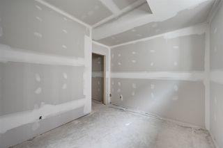 Photo 30: 10909 60 Avenue in Edmonton: Zone 15 House for sale : MLS®# E4182851