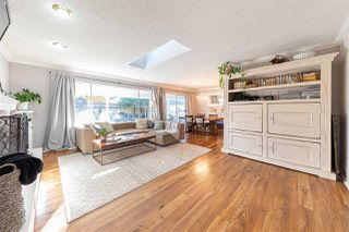 Photo 12: 21678 MOUNTAINVIEW Crescent in Maple Ridge: West Central House for sale : MLS®# R2436833