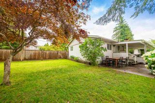Photo 19: 21678 MOUNTAINVIEW Crescent in Maple Ridge: West Central House for sale : MLS®# R2436833