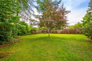 Photo 18: 21678 MOUNTAINVIEW Crescent in Maple Ridge: West Central House for sale : MLS®# R2436833