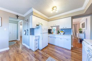 Photo 9: 21678 MOUNTAINVIEW Crescent in Maple Ridge: West Central House for sale : MLS®# R2436833