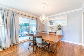 Photo 2: 21678 MOUNTAINVIEW Crescent in Maple Ridge: West Central House for sale : MLS®# R2436833