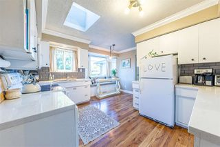 Photo 11: 21678 MOUNTAINVIEW Crescent in Maple Ridge: West Central House for sale : MLS®# R2436833