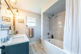 Photo 13: 21678 MOUNTAINVIEW Crescent in Maple Ridge: West Central House for sale : MLS®# R2436833