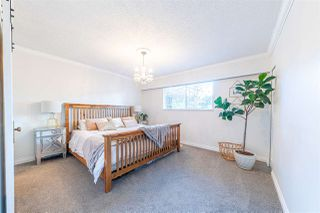 Photo 6: 21678 MOUNTAINVIEW Crescent in Maple Ridge: West Central House for sale : MLS®# R2436833