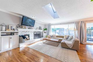 Photo 4: 21678 MOUNTAINVIEW Crescent in Maple Ridge: West Central House for sale : MLS®# R2436833