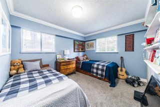 Photo 15: 21678 MOUNTAINVIEW Crescent in Maple Ridge: West Central House for sale : MLS®# R2436833