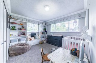Photo 14: 21678 MOUNTAINVIEW Crescent in Maple Ridge: West Central House for sale : MLS®# R2436833