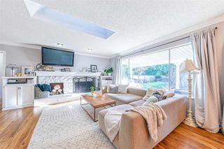 Photo 5: 21678 MOUNTAINVIEW Crescent in Maple Ridge: West Central House for sale : MLS®# R2436833
