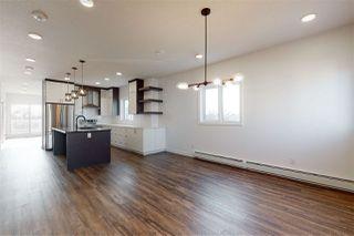 Photo 17: 301 10736 116 Street in Edmonton: Zone 08 Condo for sale : MLS®# E4195282